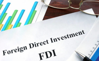 RBI introduces FDI reporting in Single Master Form