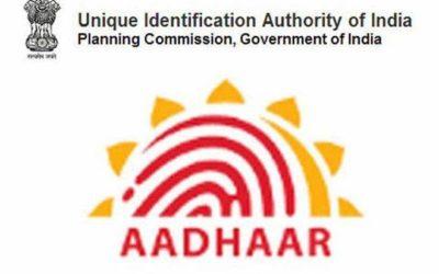 CBDT further extends PAN-Aadhaar linking due-date to March 31, 2019