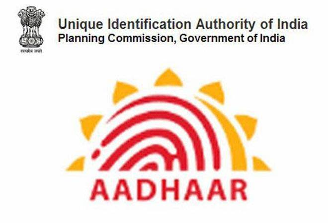 CBDT further extends PAN-Aadhaar linking due-date to March 31, 2019